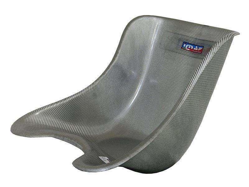 IMAF SILVER SEAT