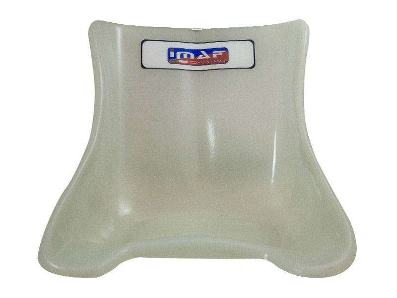 IMAF EXTRA SOFT SEAT IGL - 1 (29cm)